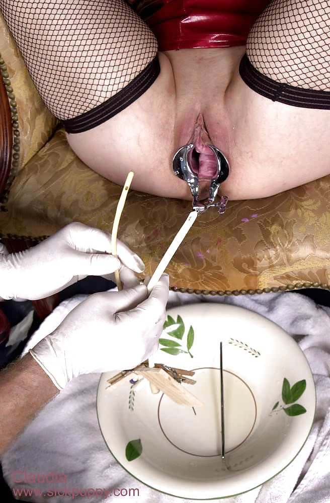 Поимели онлайн фотографии половые извращения