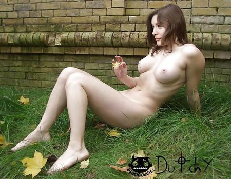 Sexy Liv Tyler Naked Porno Jpg