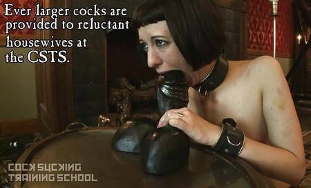 Coaker recommends Jill michele mele n nude