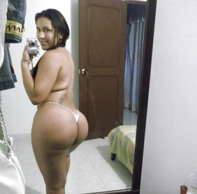 indianki-s-ogromnimi-zhopami-lesbi-s-bolshimi-siskami-porno-foto