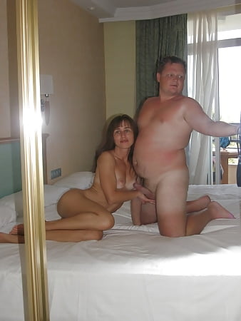 Finest Women And Men Being Naked Pictures