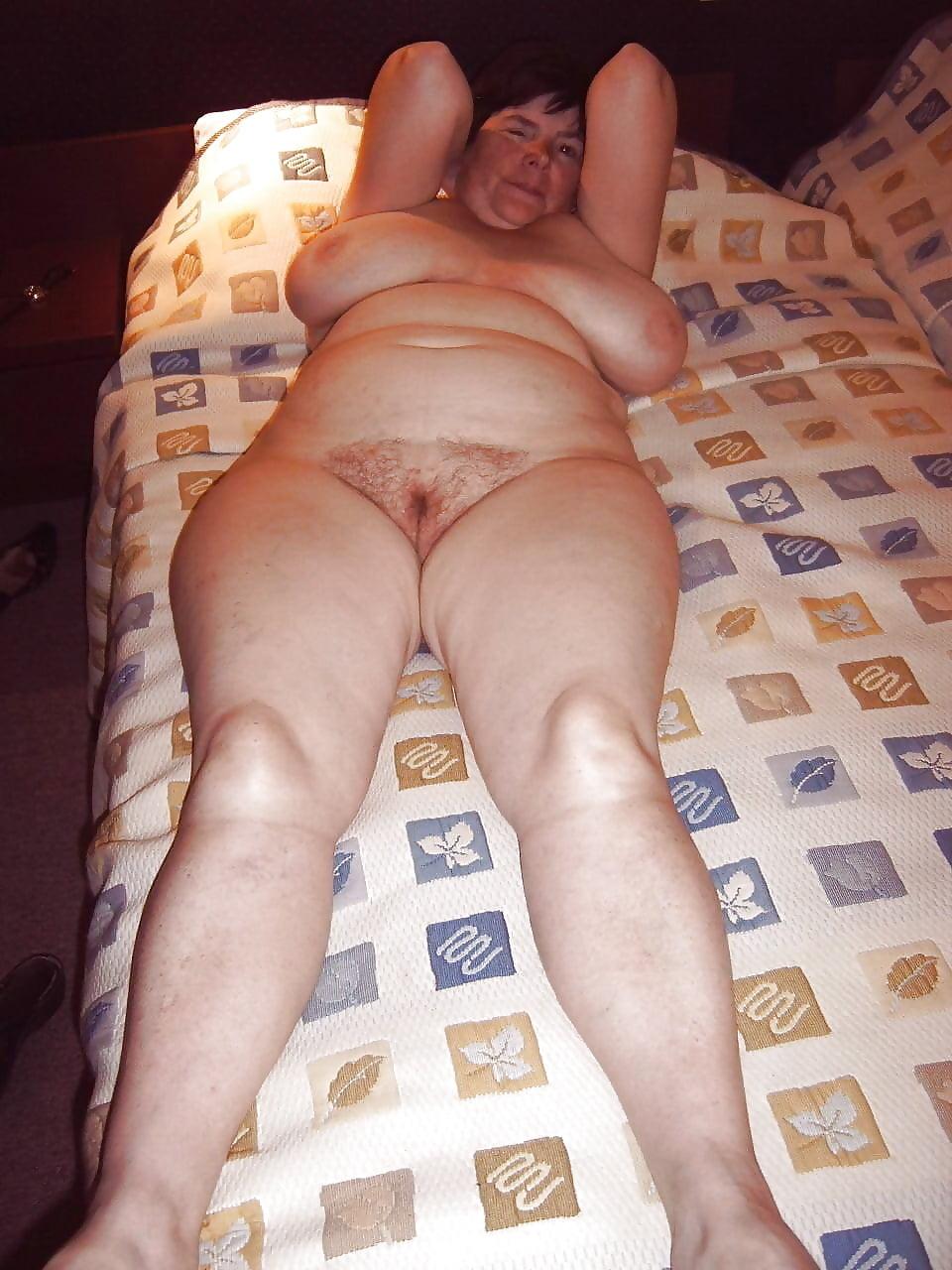 porno-podglyadivanie-za-teshey