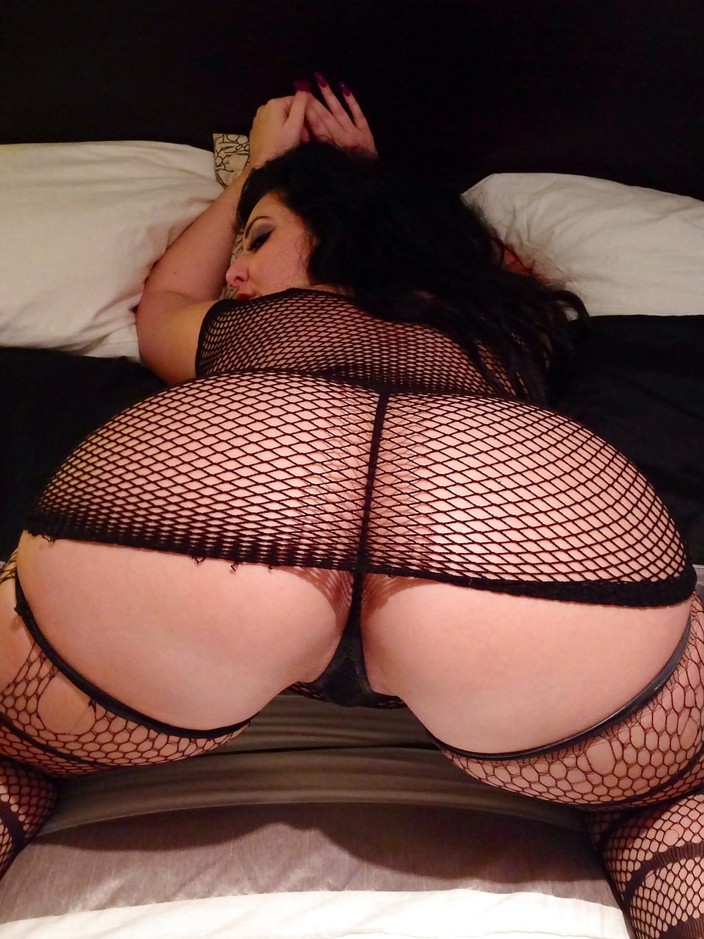 Persian girl ass, naked drunk girl porn gif