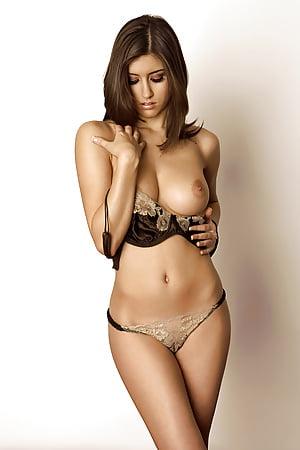Nackt Katie  Marie Cork Nude