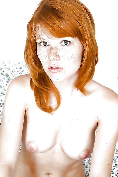 Redhead sex galleries