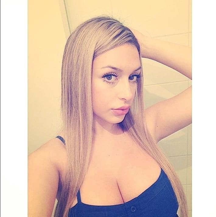 see and save as serbian hot teen beautiful big natural
