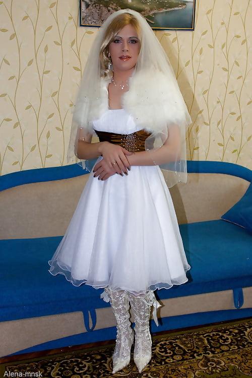 transseksualka-v-chernom-plate-i-v-fate-adriana-malkova-v-modelnom-biznese