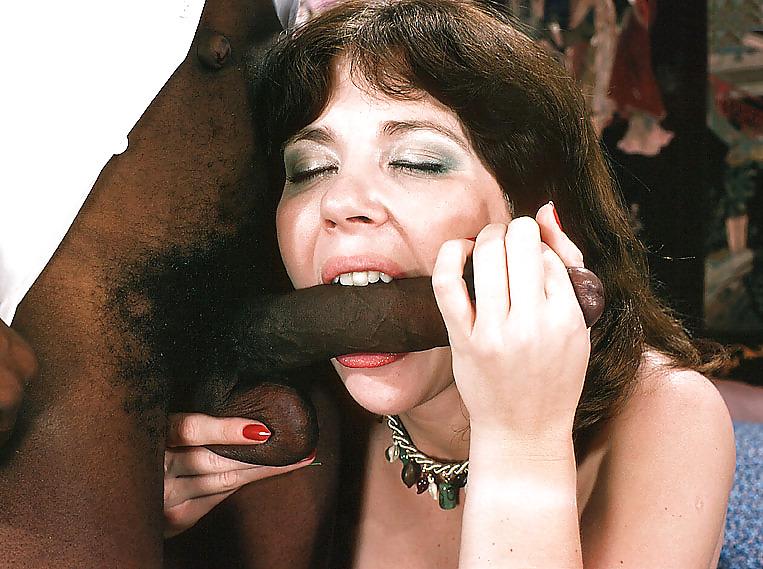 Hot black threesome vintage, free free black threesome porn photo
