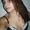 Teen amateur girl picture home made 2