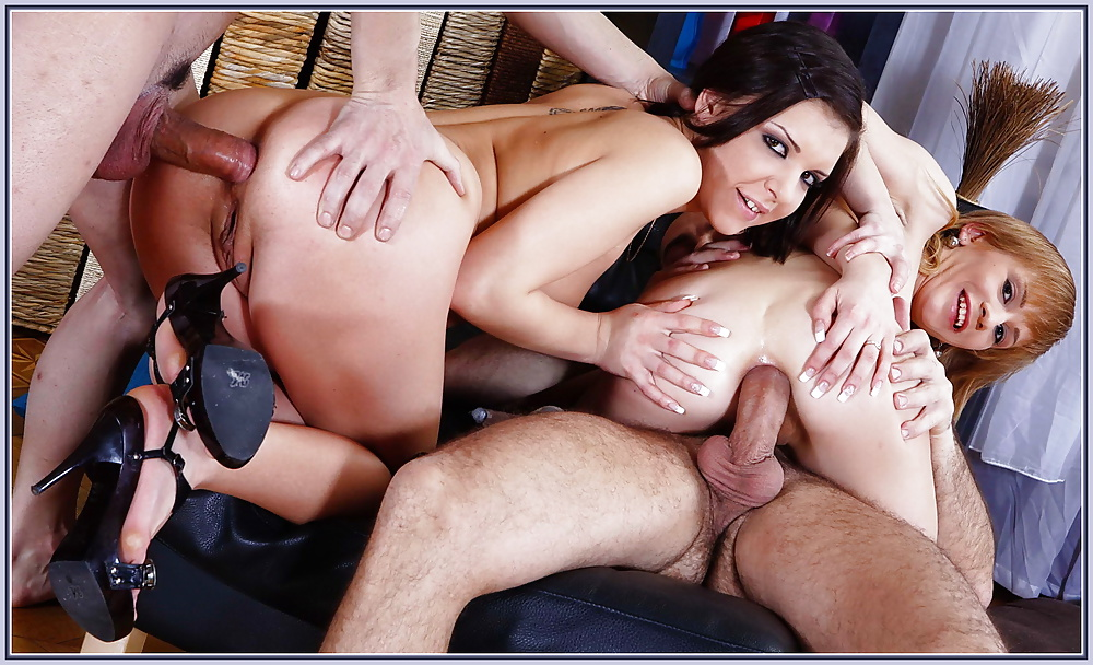 Social network porn pics 10