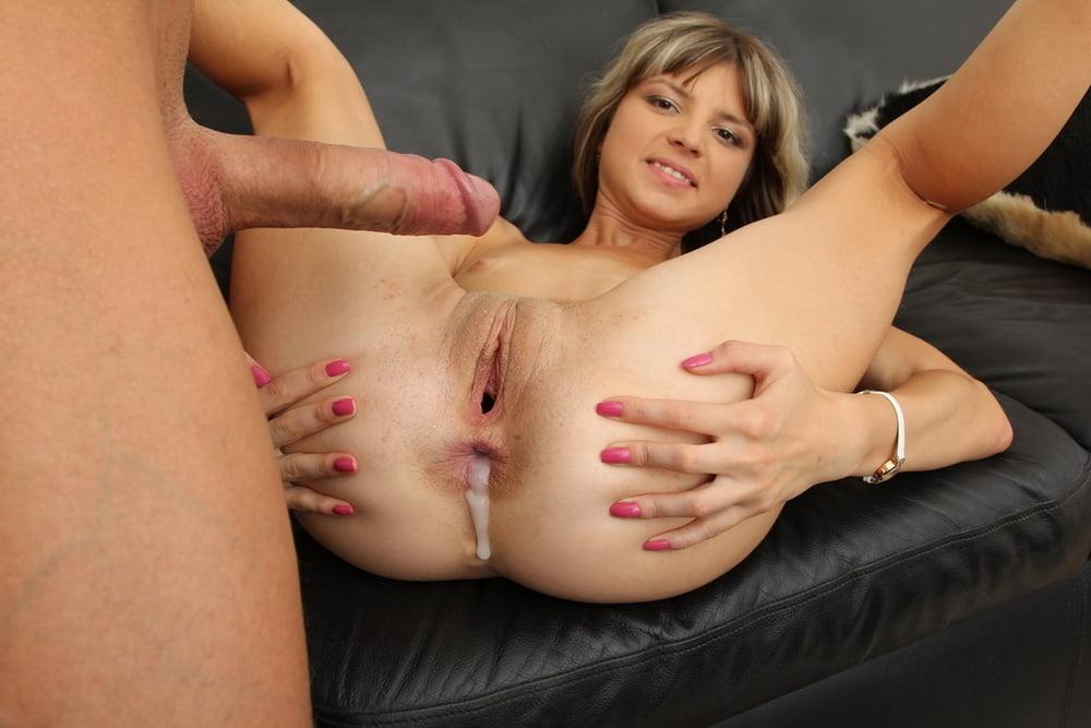Gina Gerson 3