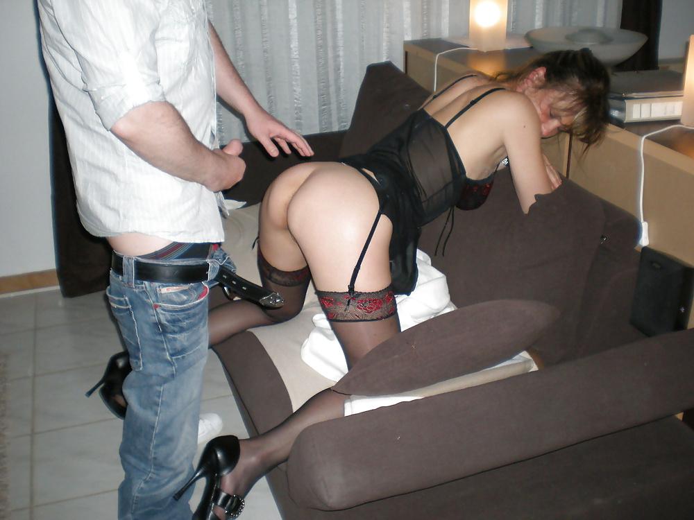 Видео секса порно пьяные в одежде