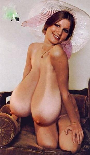 Celebrity Worlds Largest Breasts Naked Jpg