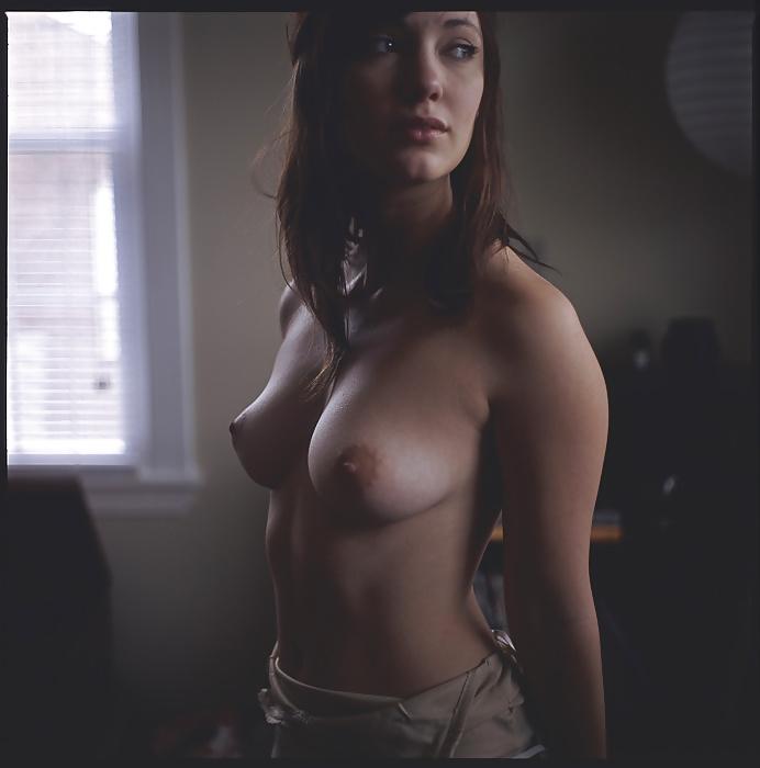 College girl huge tits-3978