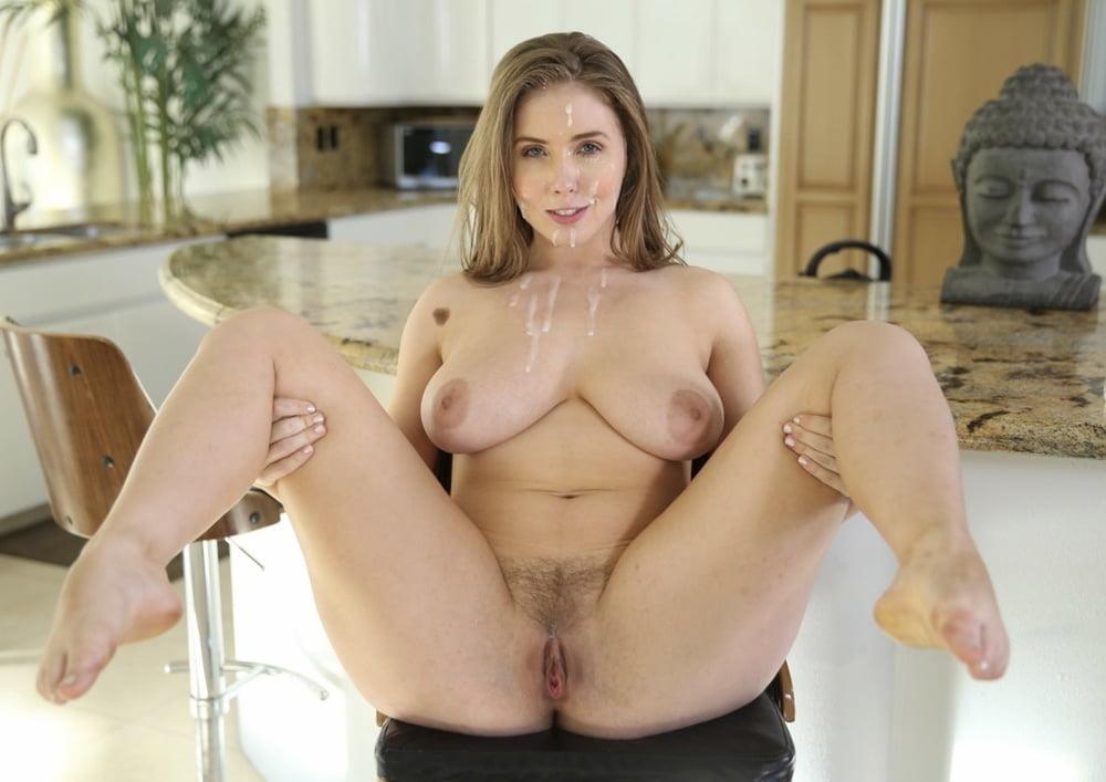 Lena Paul 9