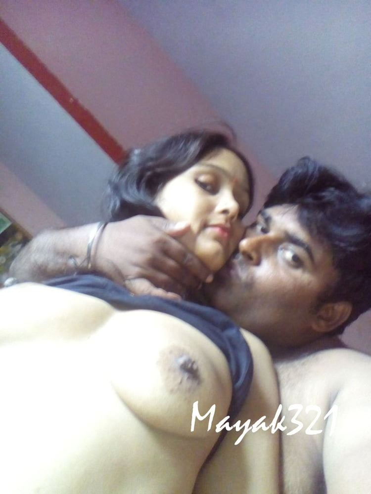 indian jawani sex