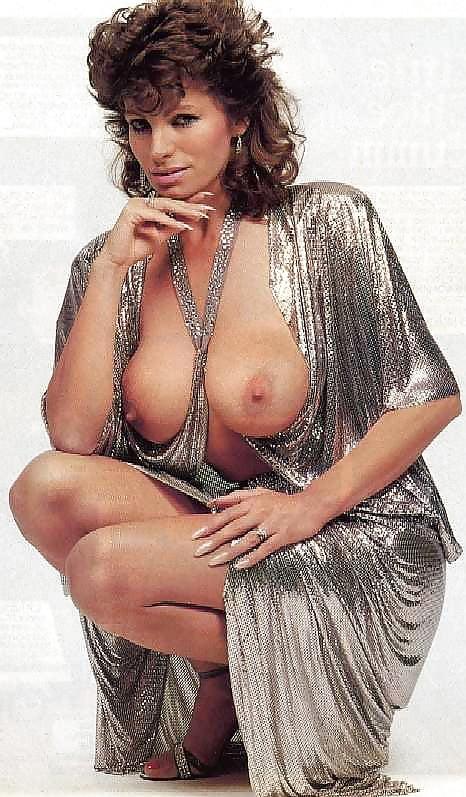 Teresa Orlowski Nue Star 1