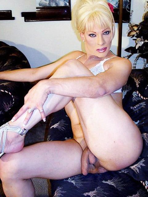 влюблялся фото порно галереи зрелые трансы только лайн