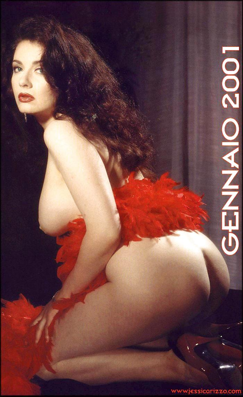 Italian Porn Pics