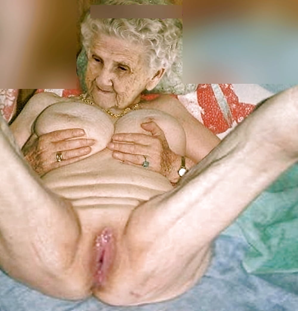 Very old granny xxx, free galleries of lovely hot pussies
