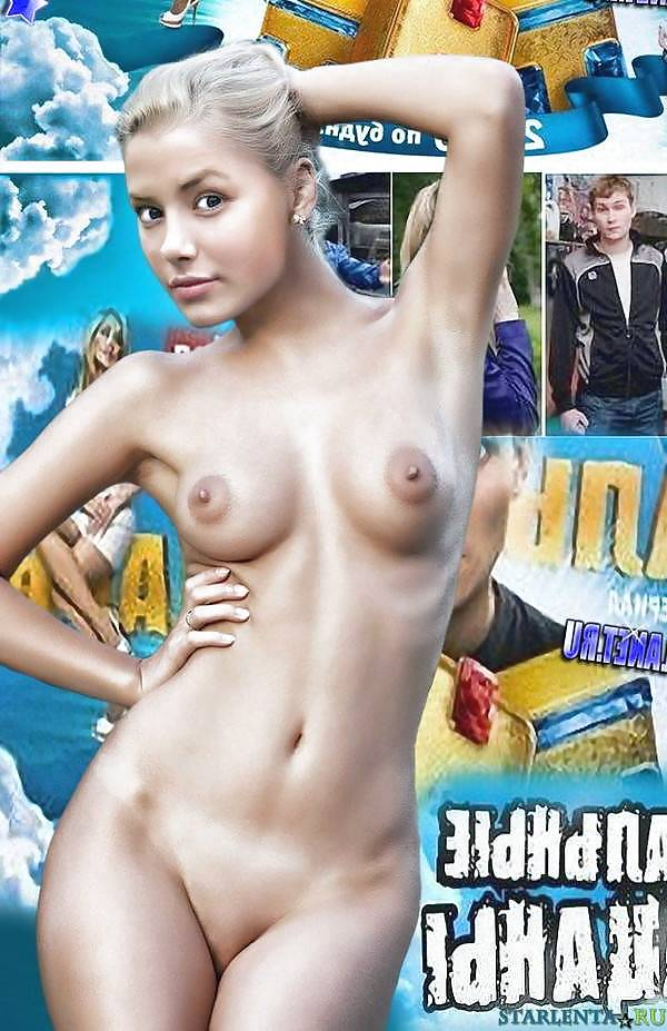Секс реальные пацаны картинки 14