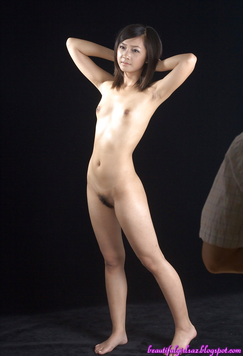 Taiwan Young Girl Nude For Art - 8 Pics - Xhamstercom-7930