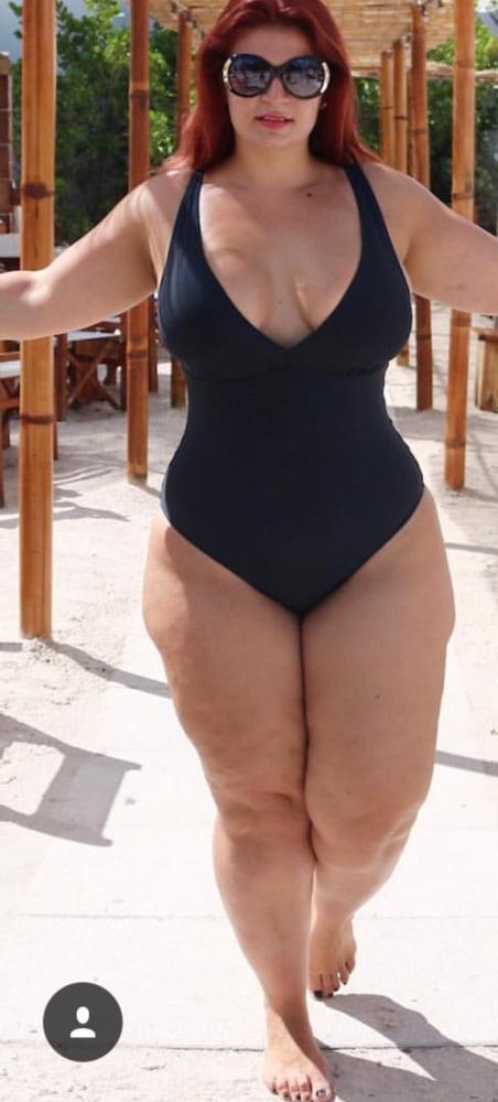 Big booty gf porn-1450