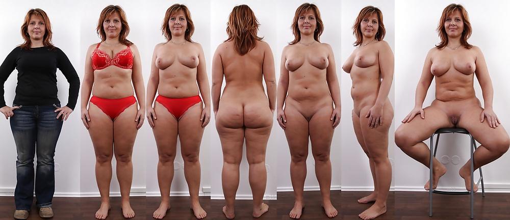 average-looking-woman-nude-teacher-black-anal