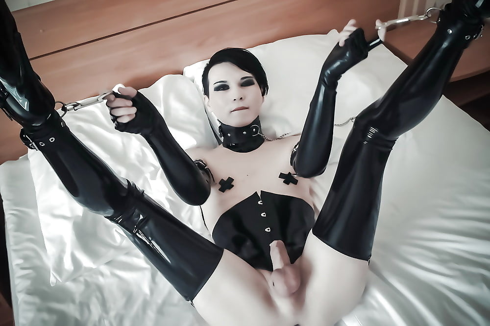 Sissy Bareback Hq Porn Search