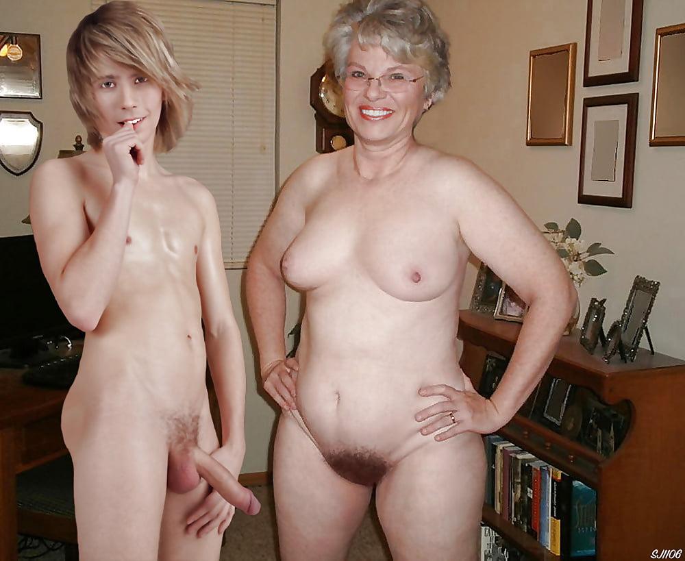 Nude gallery Upskirt drunk girl