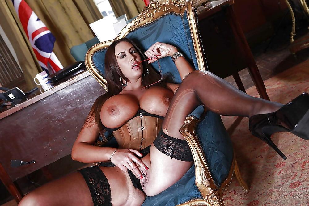 Emma butt party xxx free voyeur