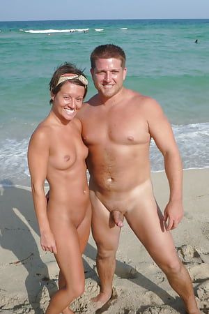 NAKED MEN AND WOMEN 38
