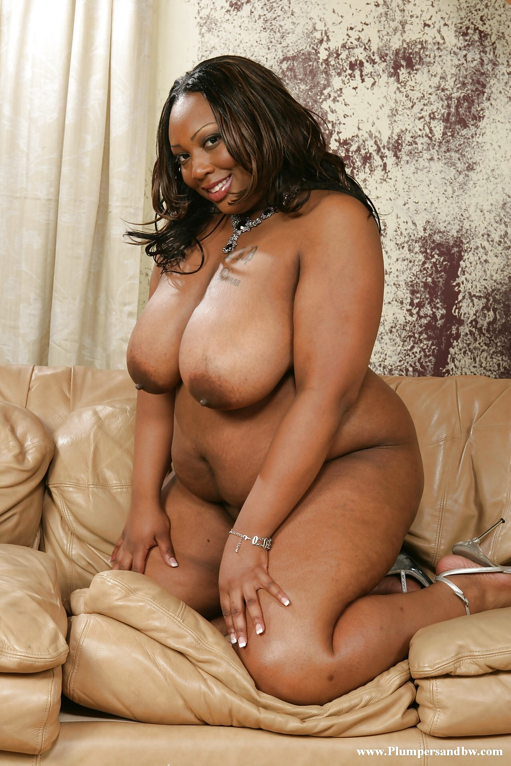 Girl ebony fat sexy women nude woman dvd