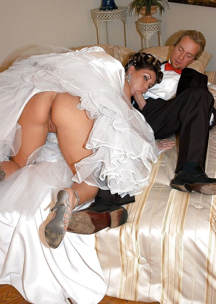 First sex with drunken bride pic cock video branches