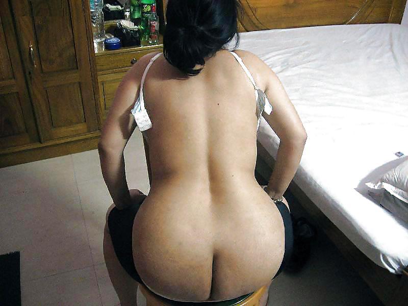 Ftvmilfs jayna woods ddfsexhd thong indian pron yes porn pics xxx