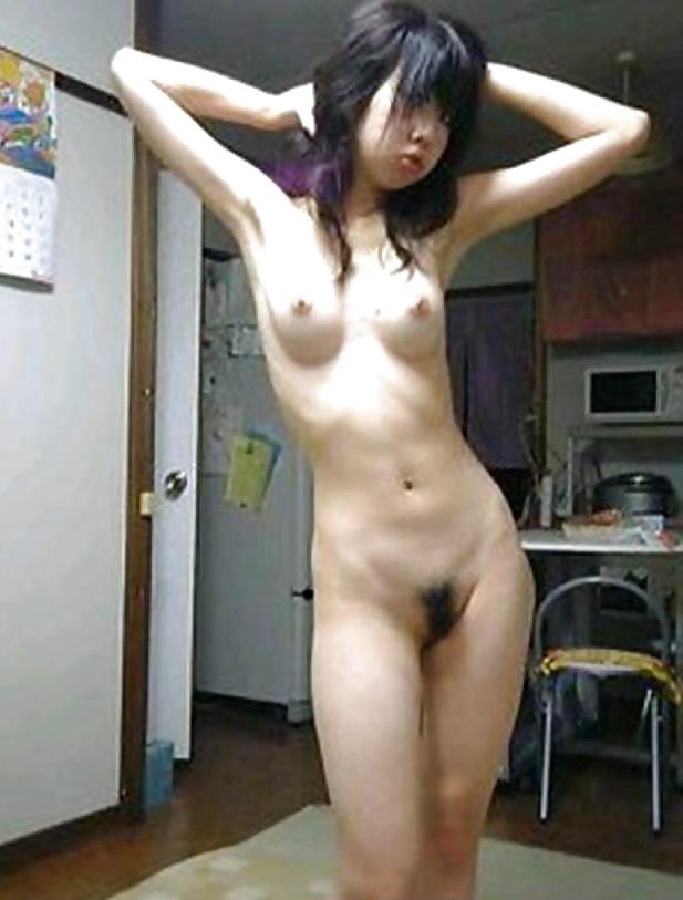 Japanese Selfshot Teens 5 - 30 Pics  Xhamster-6522