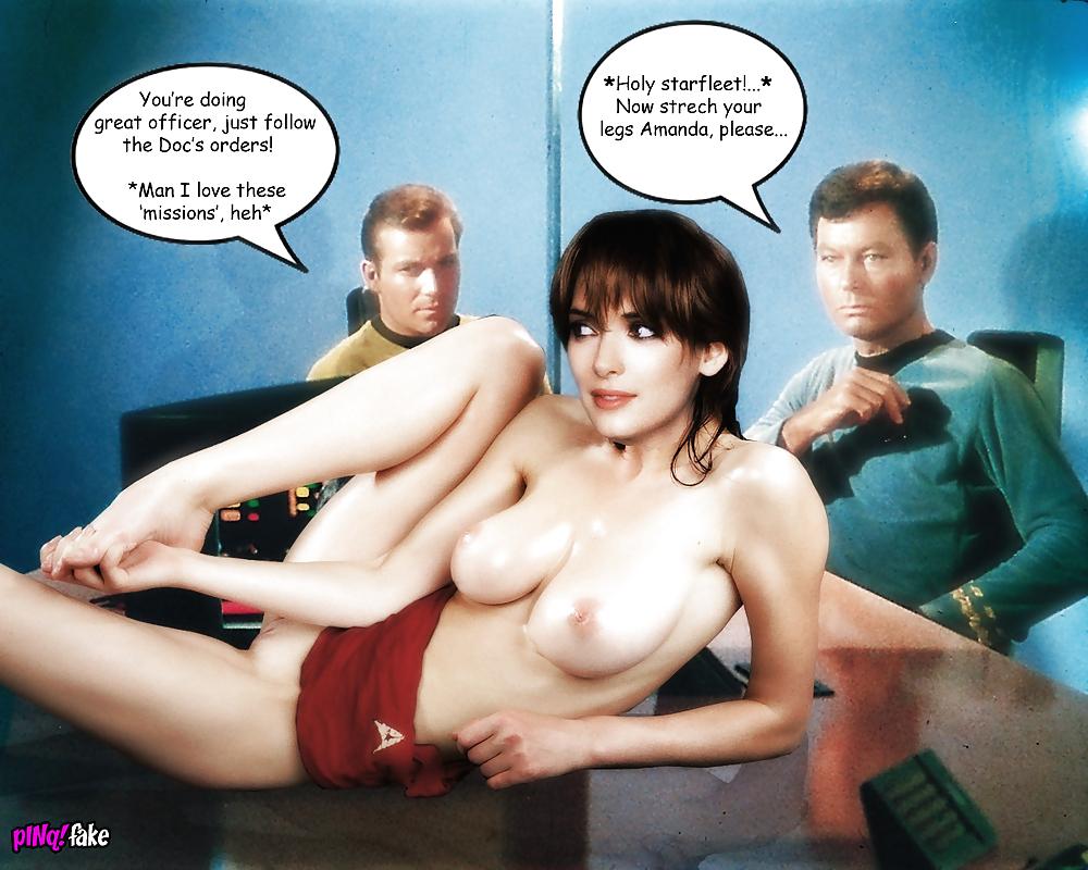 star-trek-winona-ryder-nude-tetanic