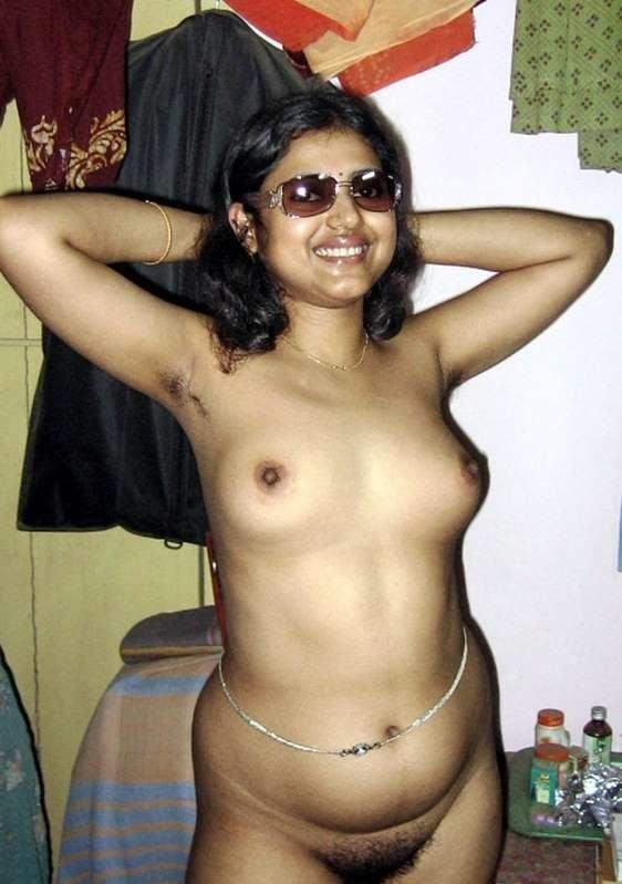 Porn tamil actress nude