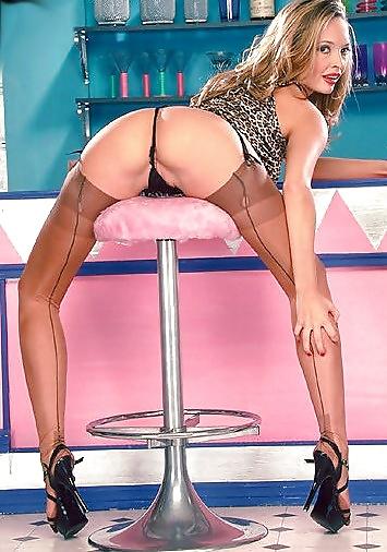 Keira knightley nude ass