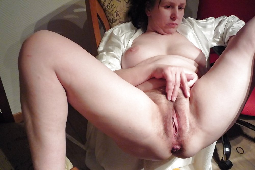 Зрелые русские мамки частное порно, идеальная голая фигура фото