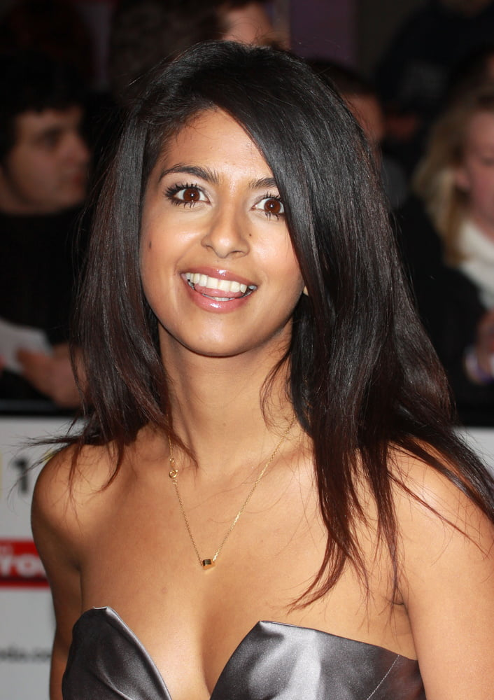 konnie-huq-naked-and-rude-sexy-naked-football-girls