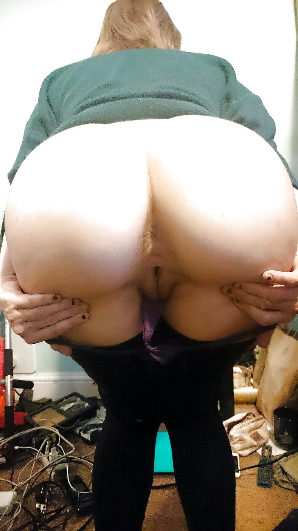 Уля показывает свою попу фото, эмбер бланк в порно
