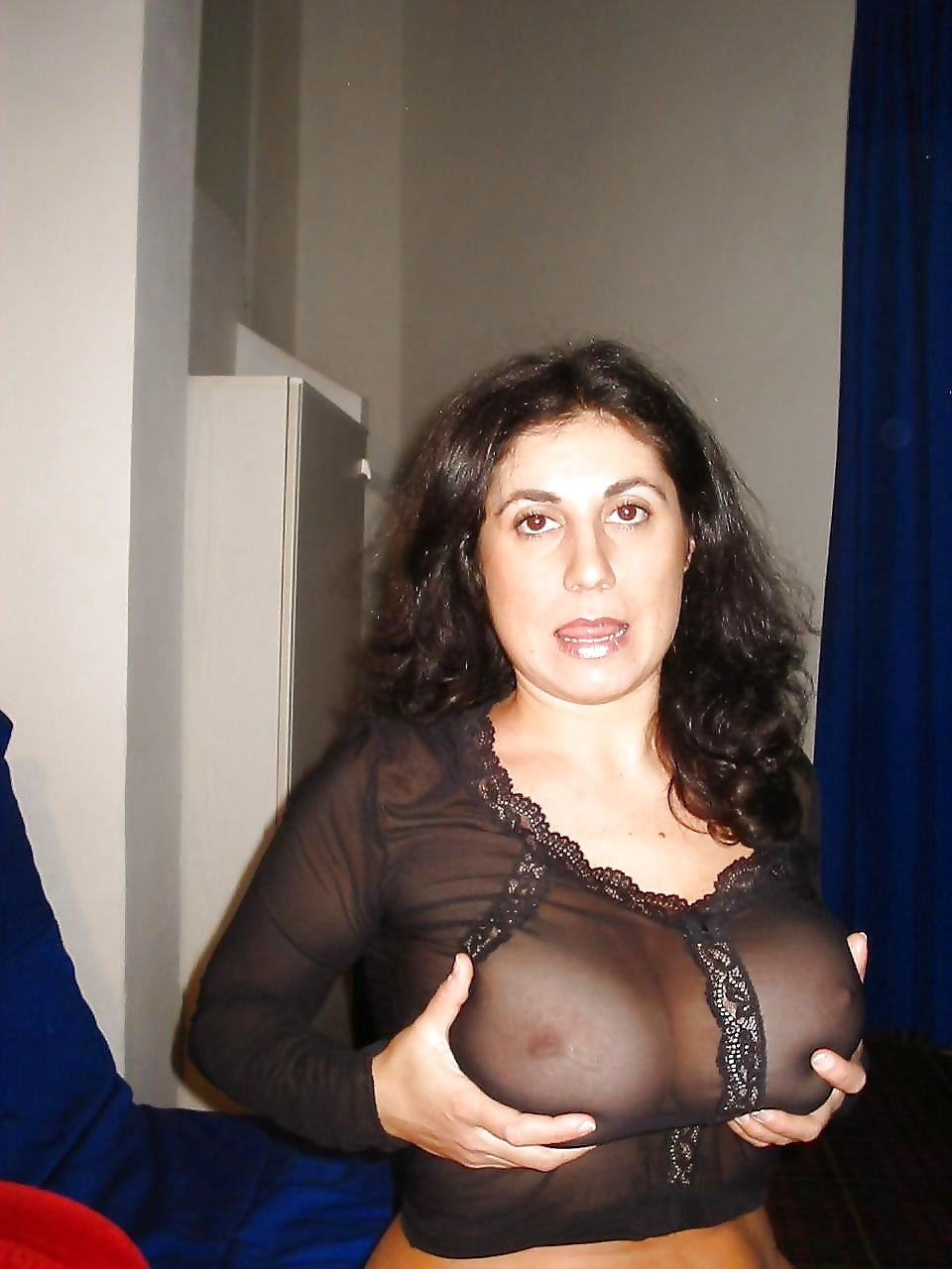liu-taking-amateur-adult-actress-chicago