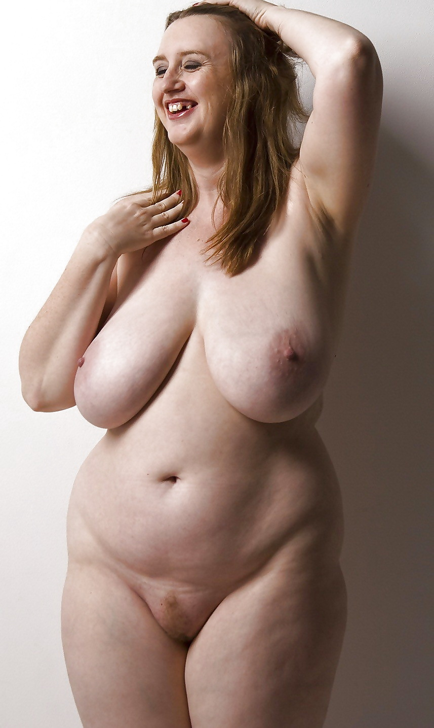 his-wife-curvy-beautiful-older-women-naked-boys-suck-their