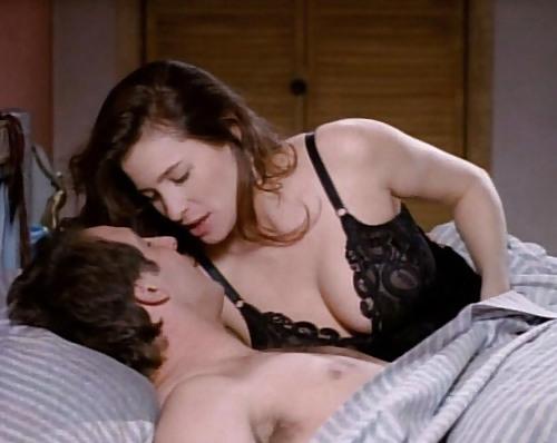Erótica roman video cuckold