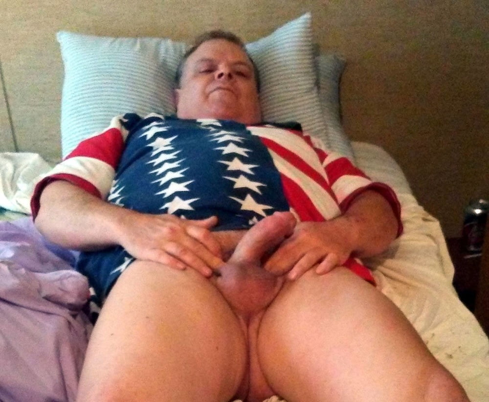 real wife swap xvideo add photo