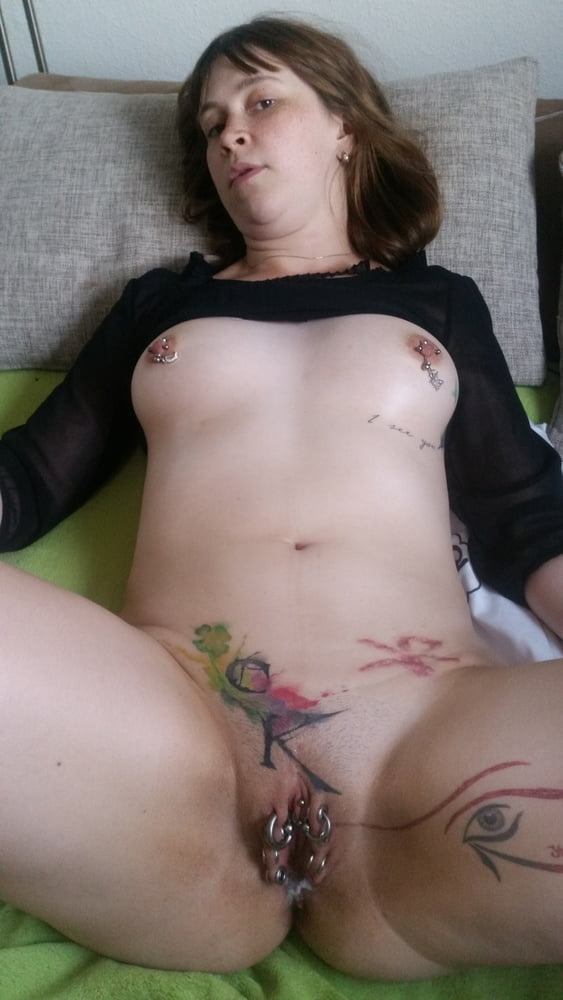 Voshicage    reccomended black on asian amateur