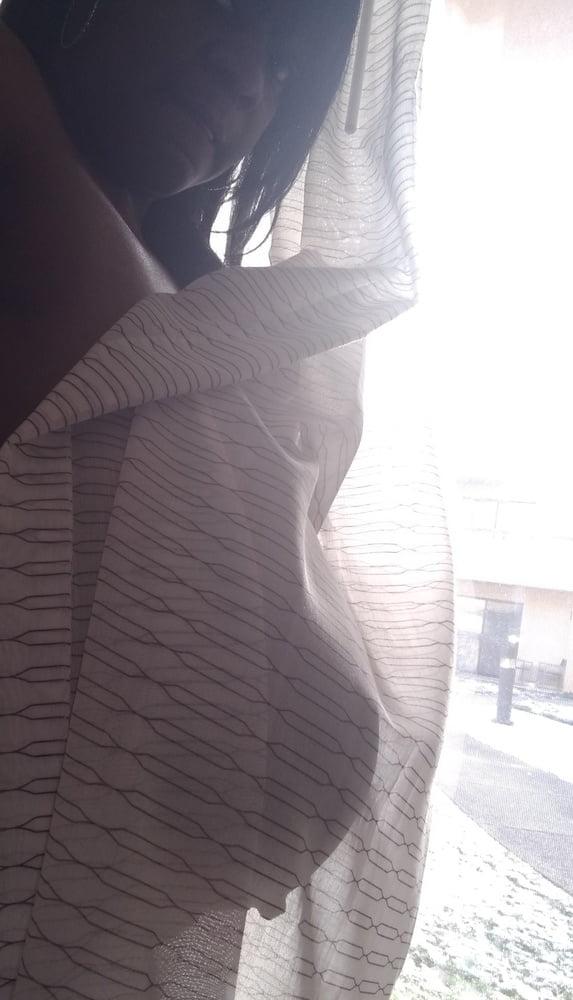 Tumblr webcam boobs