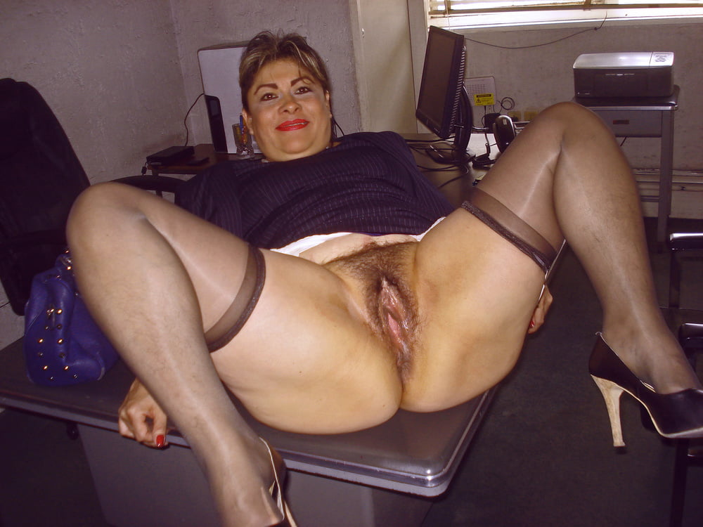 male booty pics