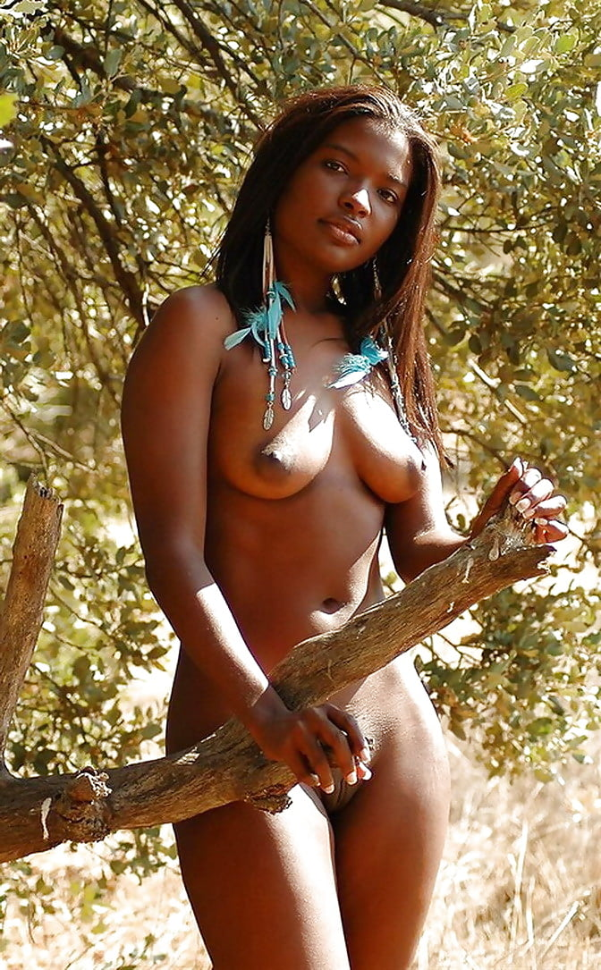 pierced-african-girls-naked